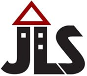 JLS Lübeck